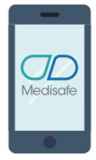 COSENTYX® (secukinumab) download the Medisafe app